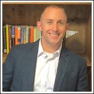 Tim Olsen, MSW, LCSW